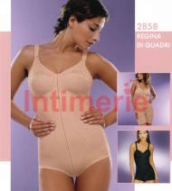 PLAYTEX-Body-Shaper-WOMAN-Last-pieces---Offers--Body-WOMAN-2858