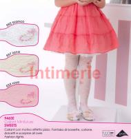 OMSA-Pantyhose-Fashion-FEMALE-CHILD-Summer--Pantyhose-FEMALE-CHILD-946SE-MSWEETS
