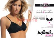 INFIORE-Bra-Triangle-WOMAN-Winter--Triangle-WOMAN-853-FUNKY